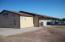25351 397th Ave, Mount Vernon, SD 57363
