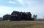 40603 249th St, Mitchell, SD 57301