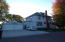 422 W 3rd Ave, Mitchell, SD 57301