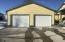 531 6th St, Alexandria, SD 57311