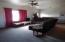 2620 Anthony Ave, Mitchell, SD 57301