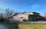 1511 Pebble Beach Rd, Mitchell, SD 57301