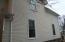 605 N Duff St, Mitchell, SD 57301