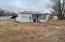1101 W 3rd St, Mitchell, SD 57301