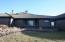 40580 250th St, Mitchell, SD 57301