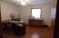 Newer Hardwood Floors
