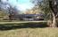 717 Mitchell Blvd, Mitchell, SD 57301