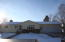 1423 Firesteel Dr, Mitchell, SD 57301