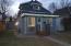 605 N Wisconsin St, Mitchell, SD 57301