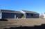 912 Kippes Cove, Mitchell, SD 57301