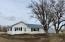 26044 422nd Ave, Alexandria, SD 57311