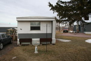 1401 S Main Lot 84 St, Mitchell, SD 57301