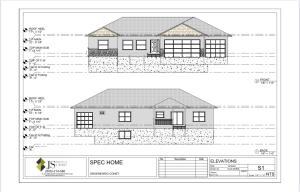 TBD-Lot55 Canal Cir, Mitchell, SD 57301