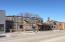 505-511 N Main St, Mitchell, SD 57301