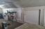 209 W 2nd St, Mount Vernon, SD 57363