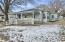 708 W 3rd Ave, Mitchell, SD 57301