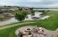 Canal, Mitchell, SD 57301