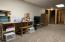 1106 E 2nd Ave, Mitchell, SD 57301