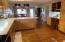 25316 413 Ave, Mitchell, SD 57301