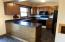 1504 E Ash Ave, Mitchell, SD 57301