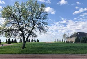 Lot 18A Kippes Cove, Mitchell, SD 57301