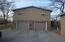 1500 Westview Dr, Mitchell, SD 57301