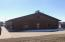 904 E Spruce St, Mitchell, SD 57301