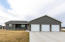1505 Torrey Pines Ave, Mitchell, SD 57301