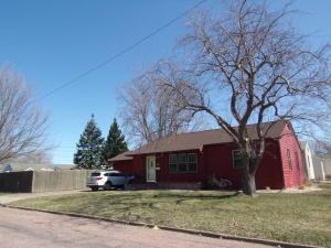 500 E 11th Ave, Mitchell, SD 57301