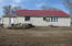 26615 380th St, Stickney, SD 57375