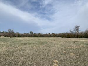Lot 4 Fiala Rd, Mitchell, SD 57301