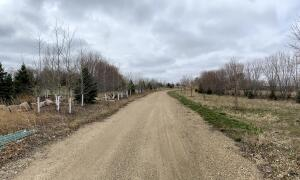 25941 Highway 37, Mitchell, SD 57301