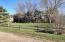 40837 256th St, Mitchell, SD 57301