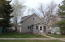 902 E 3rd Ave, Mitchell, SD 57301