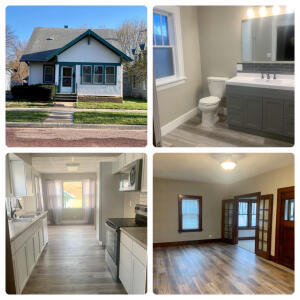 825 W 3rd Ave, Mitchell, SD 57301