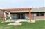 825 W 16th Ave, Mitchell, SD 57301
