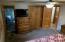 1100 Northridge Rd, Mitchell, SD 57301