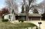 824 E 13th Ave, Mitchell, SD 57301