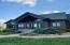 24929 407th Ave, Mitchell, SD 57301