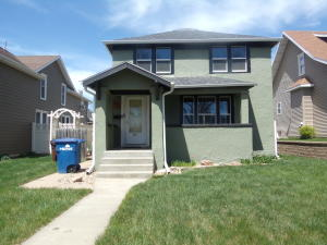 410 E 6th Ave, Mitchell, SD 57301