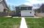 410 E 6th Ave, Mitchell, SD 57301