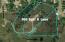 11 +/- acres