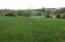 25824 E Enemy Creek Loop, Mitchell, SD 57301