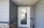 701 W Pine, Mitchell, SD 57301
