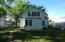 920 E 4th Ave, Mitchell, SD 57301