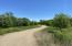 25941 Highway 37, Mitchell, SD 57301