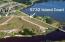 5732 Island Ct, Mitchell, SD 57301
