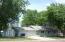 523 S Wisconsin St, Mitchell, SD 57301