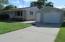 605 S Iowa, Mitchell, SD 57301