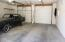 1109 E 3rd Ave, Mitchell, SD 57301